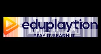 Peak Venture - Eduplaytion